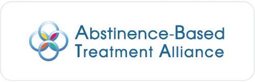 abstinence-based treatment alliance