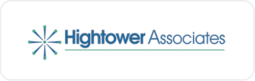 hightower associates