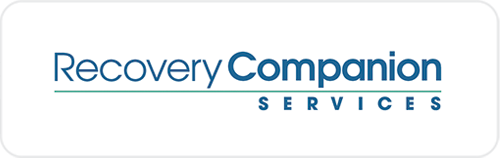 recovery companion services